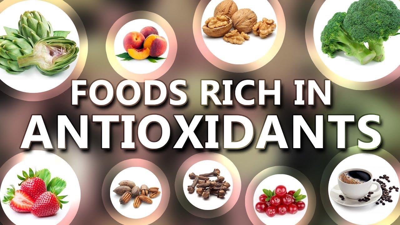Chd Health Foods